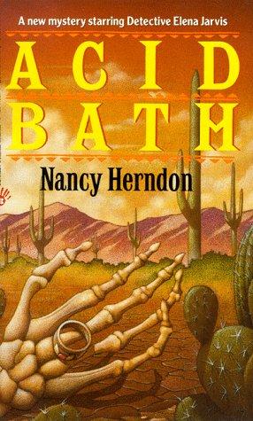 9780425145517: Acid Bath