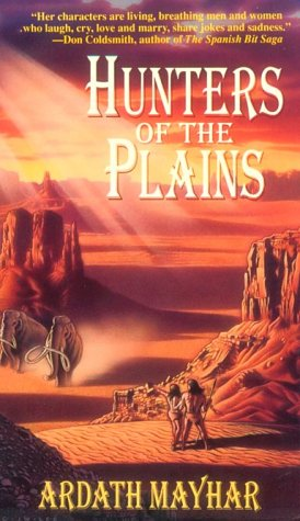 9780425146453: Hunters Of The Plains