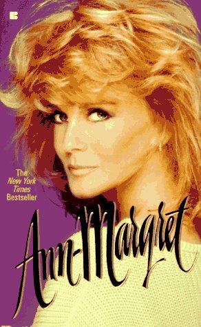 9780425146828: Ann-Margret: My Story