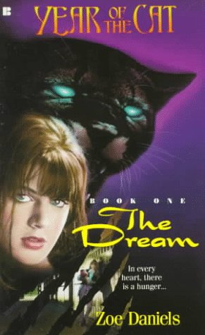 9780425147689: The Dream (The Year of the Cat, Book 1)