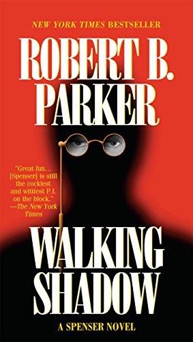 9780425147740: Walking Shadow (Spenser)