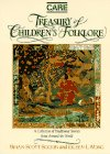 9780425149775: Treasury of Children's Folklore