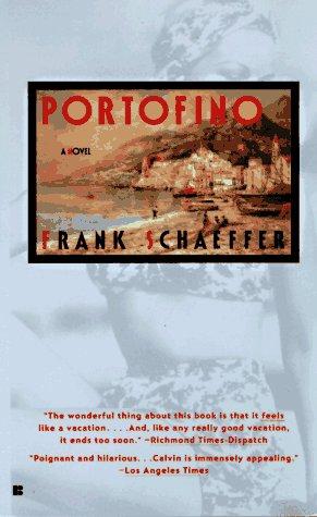 9780425149812: Portofino
