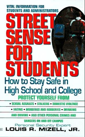 9780425149867: Street Sense Student