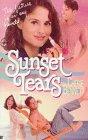 Sunset Tears (Sunset Island): Cherie Bennett