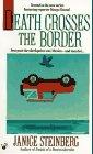 9780425150528: Death Crosses the Border