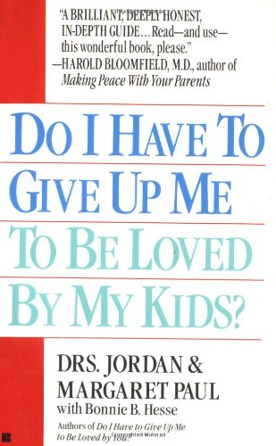 Do I Have to Give up Me: Jordon Paul