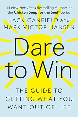 9780425150764: Dare to Win