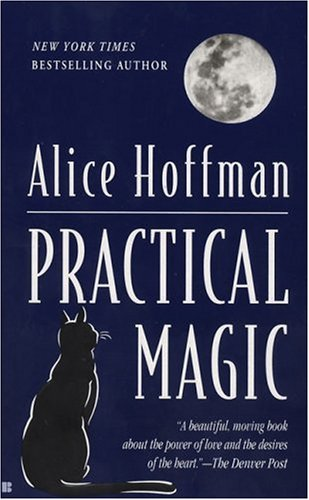 9780425152492: Practical Magic