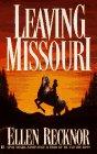 9780425155752: Leaving Missouri