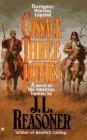 9780425156667: Cossack Three Ponies