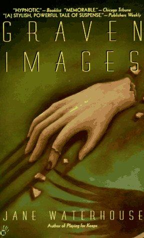9780425156735: Graven Images