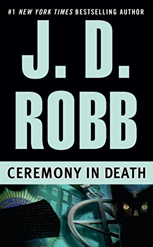 9780425157626: Ceremony in Death