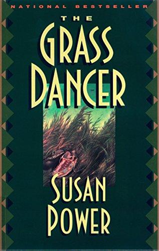 9780425159538: The Grass Dancer