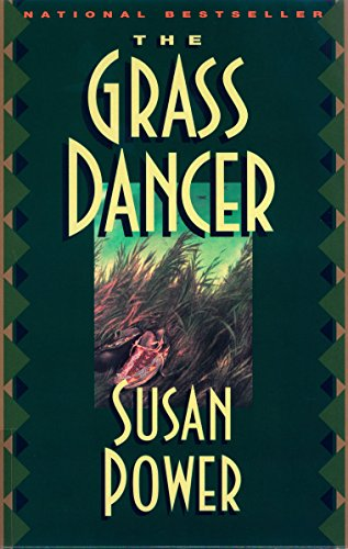 9780425159538: The Grass Dancer