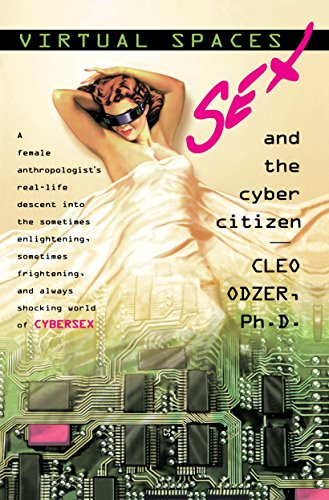 Sex and the cyber citizen