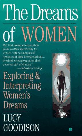 9780425161203: The Dreams of Women: Exploring and Interpreting Women's Dreams
