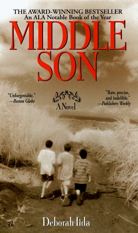 9780425161517: Middle Son
