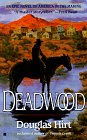 9780425161524: Deadwood (Boomtowns)