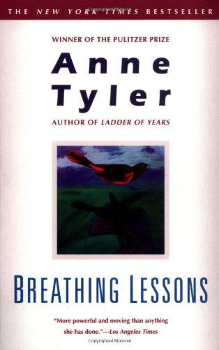 9780425163139: Breathing Lessons