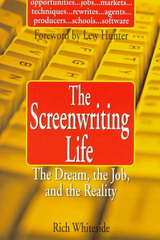 9780425164969: The Screenwriting Life