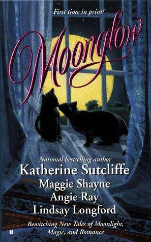 Moonglow: Katherine Sutcliffe, Lindsay