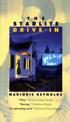 9780425165720: The Starlite Drive-In
