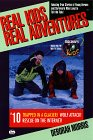 9780425165782: Real Kids Real Adventures: Trapped in a Glacier