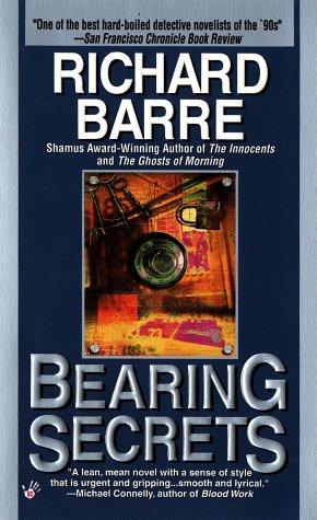9780425166413: Bearing Secrets