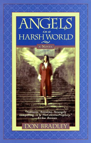 9780425166901: Angels in a Harsh World