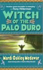 9780425167359: The Witch of the Palo Duro