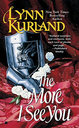 The More I See You (de Piaget Family) (0425171078) by Lynn Kurland