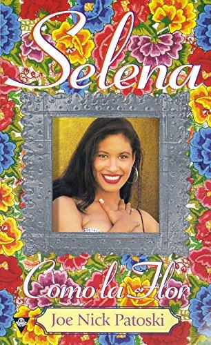 9780425171240: Selena: Como La Flor