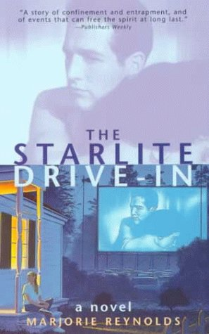 9780425172643: The Starlite Drive-in