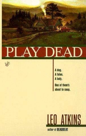 Play Dead: Leo Atkins