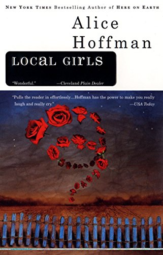 Local Girls: Hoffman, Alice
