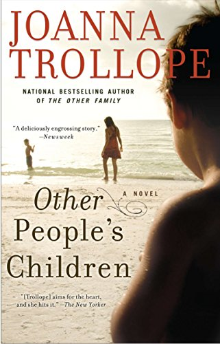 9780425174371: Other People's Children: A Novel