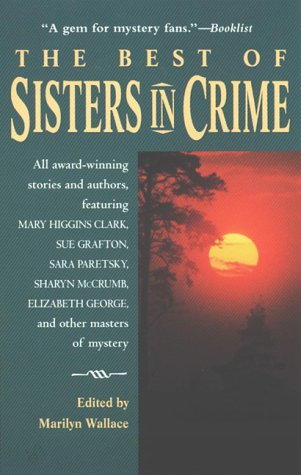 9780425175545: The Best of Sisters in Crime