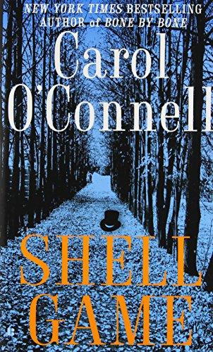9780425176030: Shell Game (Kathleen Mallory Novels)