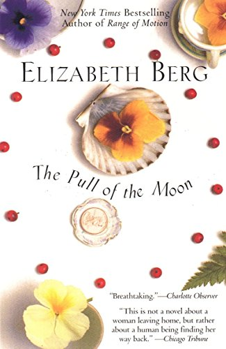 9780425176481: The Pull of the Moon