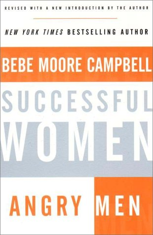 9780425176634: Successful Women, Angry Men