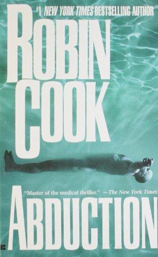 9780425177365: Abduction