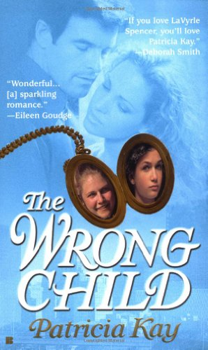9780425177709: The Wrong Child