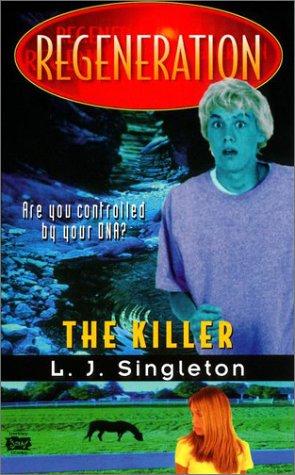 9780425178645: Regeneration 5: Kill (Regeneration)