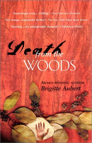 9780425179055: Death from the Woods