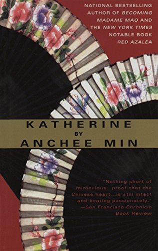 9780425180235: Katherine