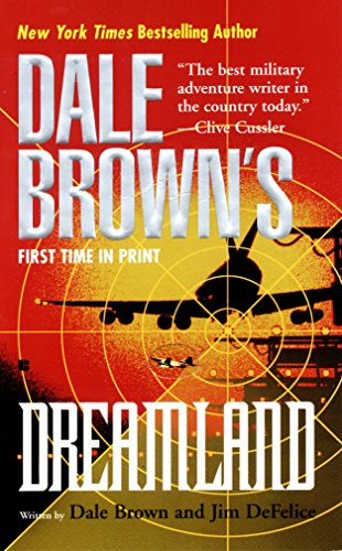 9780425181201: Dale Brown's Dreamland