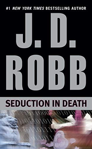 9780425181461: Seduction in Death
