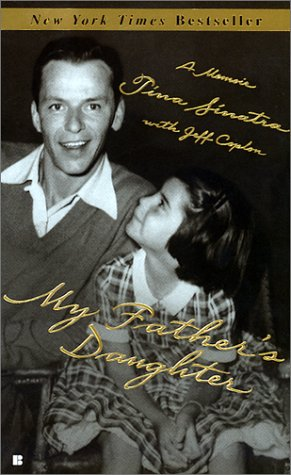 9780425181980: My Father's Daughter