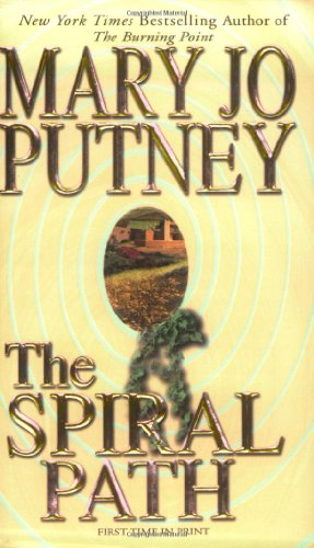 9780425183014: The Spiral Path